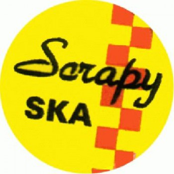 Scrapy - Jelb