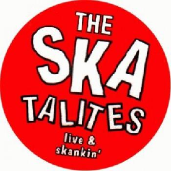 SKATALITES - Lice and SkankinŽ