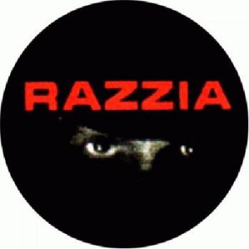RAZZIA - Eyes