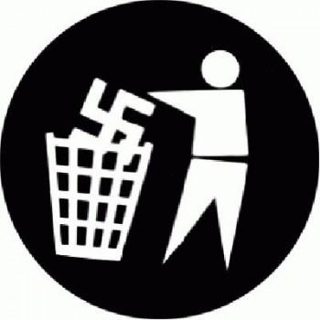 Antifa - Basket