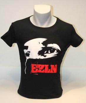 EZLN EYES GIRLIE