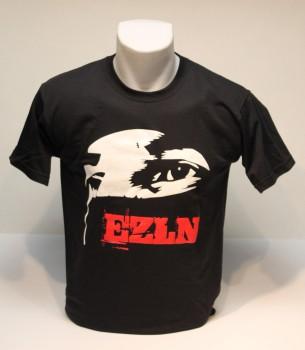 EZLN EYES T-SHIRT
