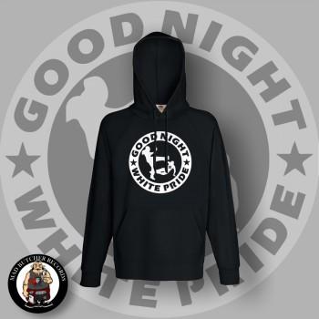 GOOD NIGHT WHITE PRIDE KAPU