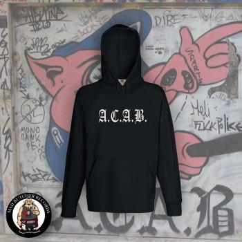 ACAB HOOD