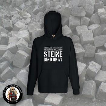 STEINE SIND OK KAPU