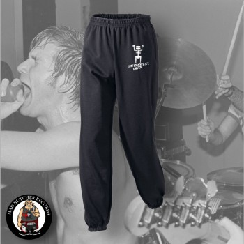 GOVERNMENT ISSUE JOGGER XL