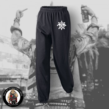 ANARCHO STAR JOGGER XL