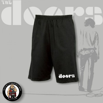 DOORS SHORTS XL