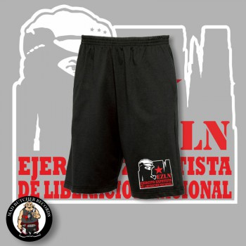 EZLN SHORTS