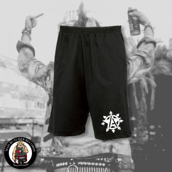 ANARCHY STAR SHORTS