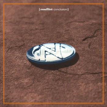 Conflict – Conclusion LP