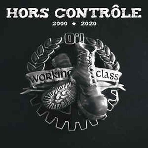 Hors Contrôle – 2000 2020 Pic-10