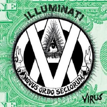 Virus Illuminati / Vanity 7