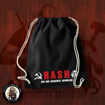 RASH II GYM SAC
