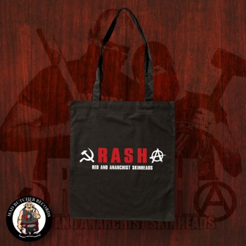 RASH II BAG