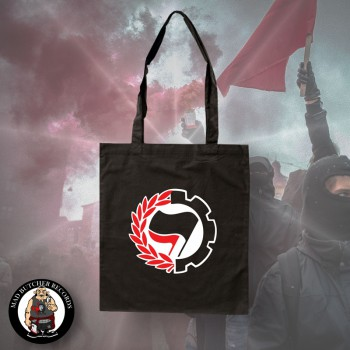 AFA WORKING CLASS BAG