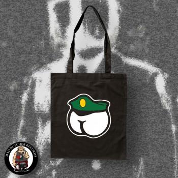 ARSCHGESICHT BAG