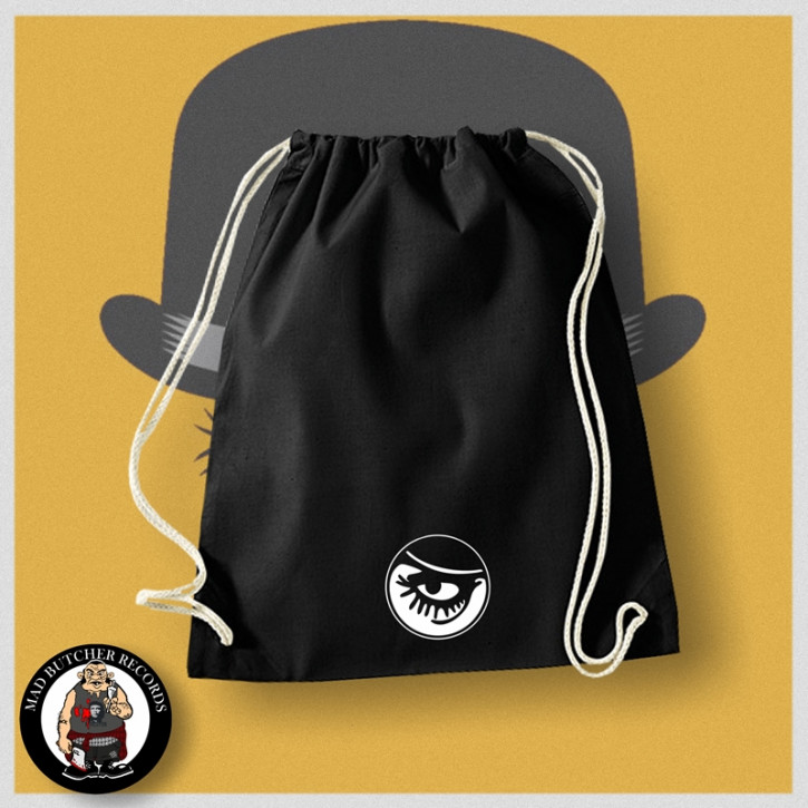 CLOCKWORK EYE GYM SAC