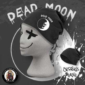 DEAD MOON BEANIE