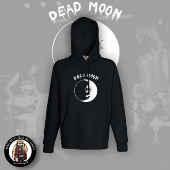 DEAD MOON HOOD