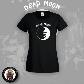 DEAD MOON GIRLIE