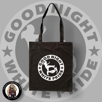 GNWP BAG