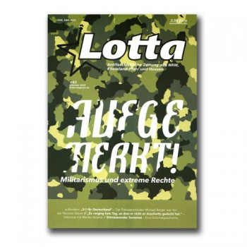 Lotta 63