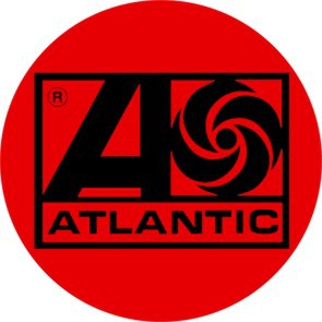 ATLANTIC SOUL BUTTON