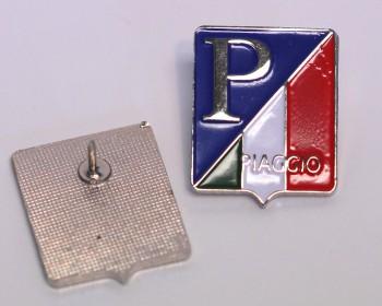 VESPA PIAGGIO ITALIA PIN
