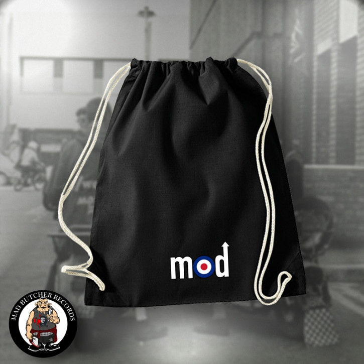MOD ARROW GYM SAC