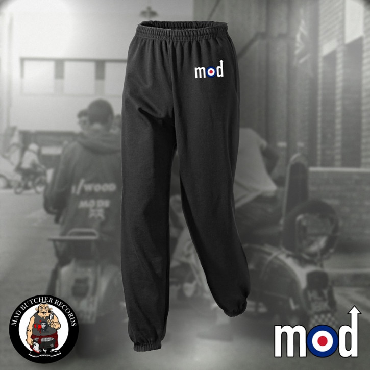MOD ARROW JOGGER XL