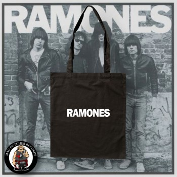 RAMONES SIMPLE TASCHE