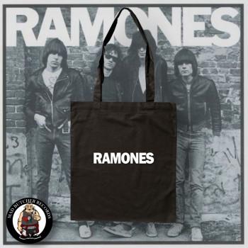 RAMONES SIMPLE BAG