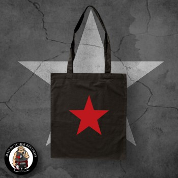 RED STAR TASCHE