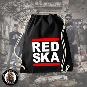 REDSKA GYM SAC