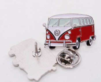 VW T1 BUS PIN