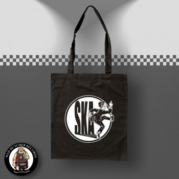 SKA DANCE BAG
