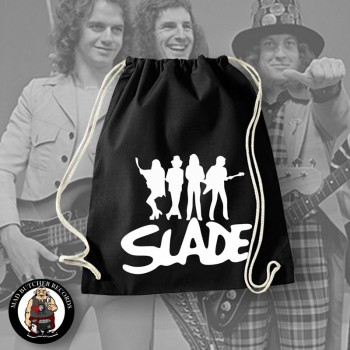 SLADE GROUP GYM SAC