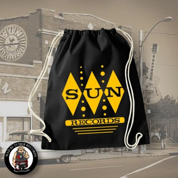 SUN RECORDS DIAMOND GYM SAC
