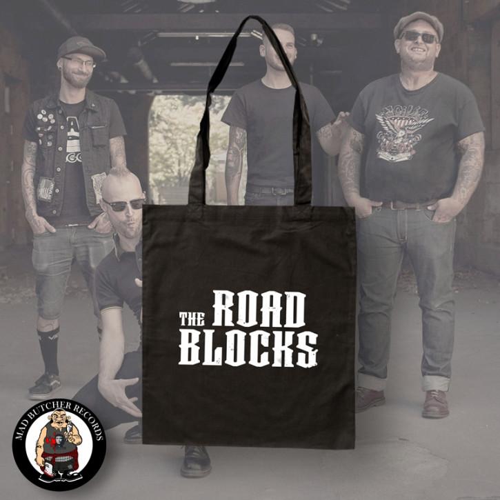 THE ROADBLOCKS BAG