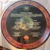 Oi Polloi - Saorsa picture disc
