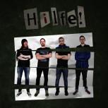 Hilfe - Ep3 EP