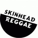 SKA/ROCKSTEADY/REGGAE - Skinhead reggae