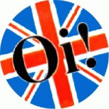 OI BUTTONS - OI UK