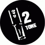 SKA/ROCKSTEADY/REGGAE - 2 Tone dude