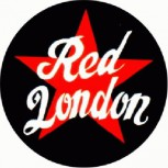 RED LONDON - Star