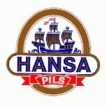 FUN - Hansa