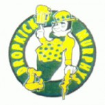 DROPKICK MURPHYS - Beer