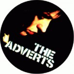 ADVERTS - Face