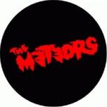 METEORS - Logo